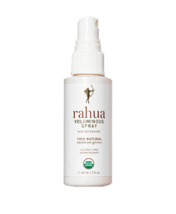 Rahua-voluminous-spray-60ml-Rahua