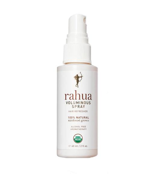 Rahua-voluminous-spray-60ml-Rahua