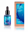 Sérum-exfoliante-enzimático-blue-radiance-30ml-Freshly-Cosmetics