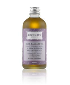 Aceite-de-masaje-relajante-y-suavizante-para-bebé-100ml-Lulu&Boo
