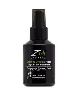 Aceite-seco-prolongador-y-potenciador-de-bronceado-100ml-Zuii-Organic