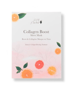 Collagen-boost-sheet-mask-(mascarilla-reafirmante)-pack-5uds