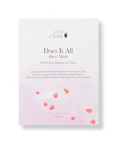 Does-it-all-sheet-mask-(mascarilla-antiedad-global)-pack-5uds