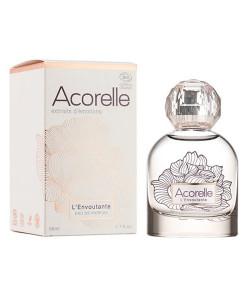 Eau-de-parfum-L'envoutante-50ml-Acorelle