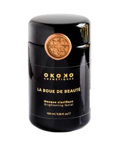 La-boue-de-beauté-(mascarilla-iluminadora)-100ml-Okoko