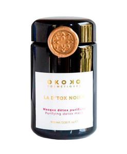 La-d'tox-noire-(mascarilla-detox-purificante)-100ml-Okoko