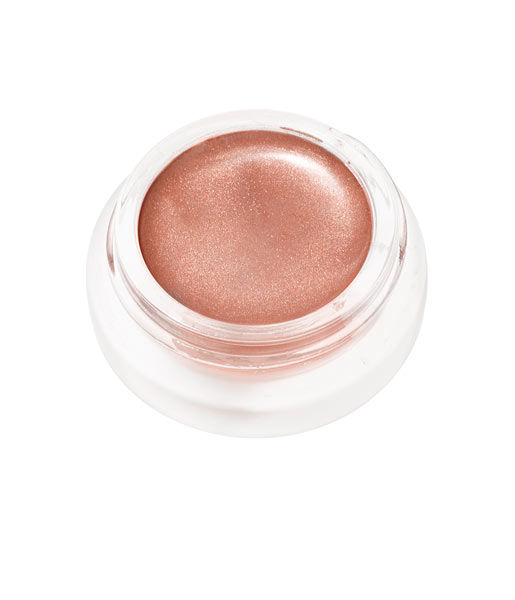 Peach-luminizer-iluminador-482g-RMS-Beauty