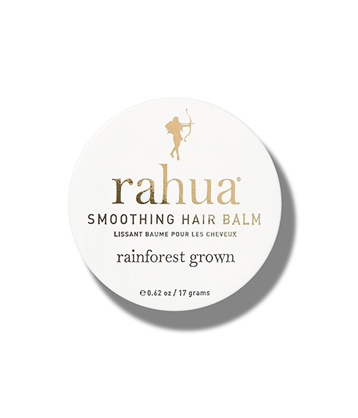 Rahua-Smoothing-hair-balm-(bálsamo alisante y anti-frizz)-17g-Rahua