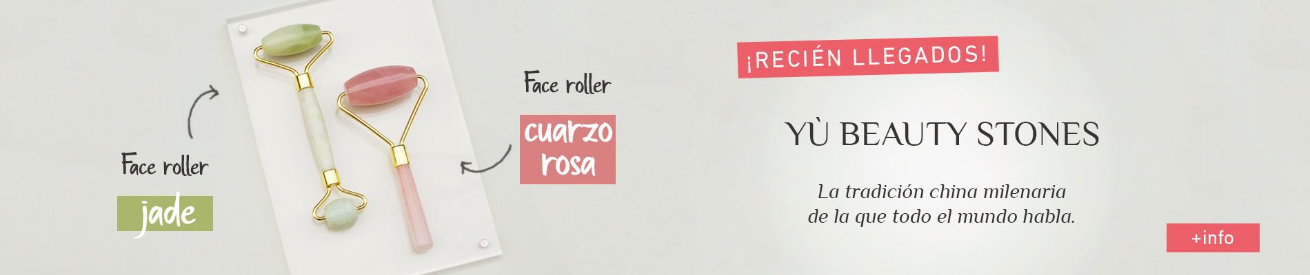 Bienvenidos---Face-rollers-YÙ-Beauty-Stones