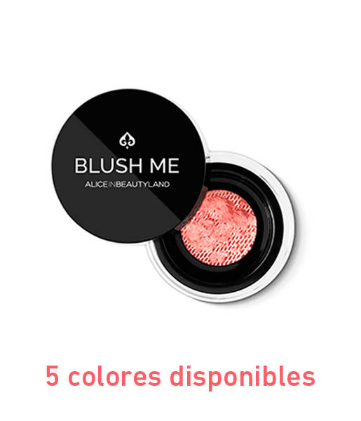 Blush-me-colorete-mineral-con-piedras-preciosas-15-colores-4g-Alice-in-Beauty-Land