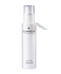 Cleanse-Me-–-gel-limpiador-hidratante-y-purificante-150ml-Alice-in-Beauty-Land