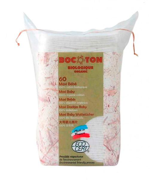 Discos-de-algodón-bio-maxi-para-bebé-60ud-bocoton