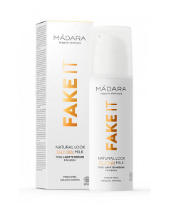 FAKE-IT-leche-autobronceadora-efecto-natural-150ml-Mádara