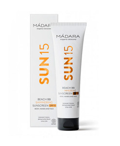 SUN15-bb-cream-corporal-luminosa-para-la-playa-spf15-100ml-Mádara