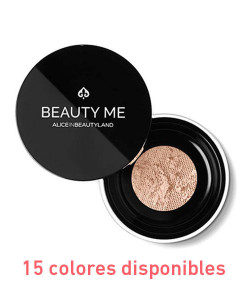 -beauty-me-base-de-maquillaje-mineral-15-colores-7g-Alice-in-Beautyland