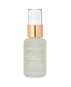 Aloha-ambrosia-(elixir-hidratante-de-día)-30ml-Leahlani