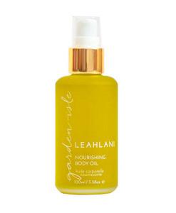 Garden-isle-(aceite-corporal-nutritivo-de-flores-y-maderas-hawaianas)-100ml-Leahlani