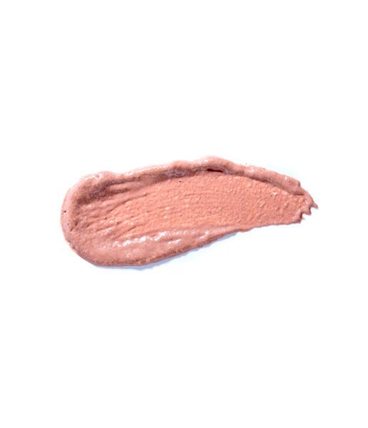 Kalima-(limpiador-en-polvo-crema-de-coco)-100ml-Textura-Leahlani