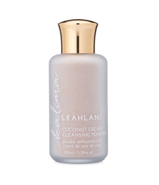Kalima-(polvo-limpiador-crema-de-coco)-100ml-Leahlani