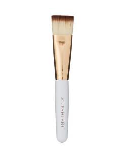 Leahlani-mask-brush-(brocha-para-aplicar-mascarillas)-Leahlani