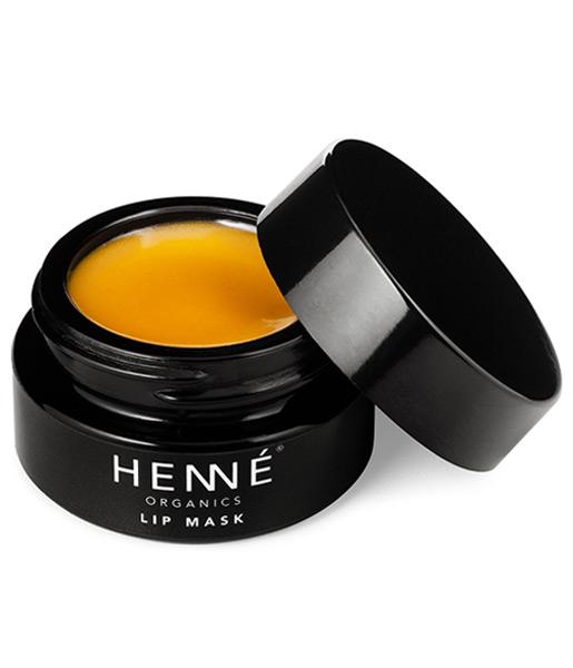 Lip-mask-(mascarilla-de-labios)-15g-Henné-Organics