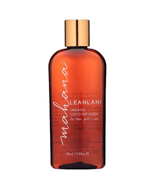 Mahana-coco-infusion-(aceite-tropical-de-cuerpo-y-pelo-con-aroma-a-vainilla)-118ml-Leahlani