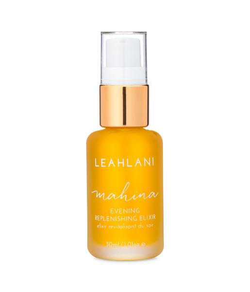 Mahina-(elixir-3-vainillas-revitalizante-y-regenerante-de-noche)-30ml-Leahlani