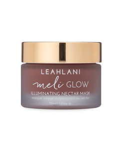 Meli-glow-(mascarilla-iluminadora-de-néctares-hawaianos)-50ml-Leahlani