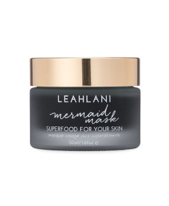 Mermaid-mask-(mascarilla-con-superfoods)-50ml-Leahlani