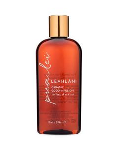 Pua-lei-coco-infusion-(aceite-trocipal-de-cuerpo-y-pelo-con-aroma-a-flores-hawaianas)-118ml-Leahlani