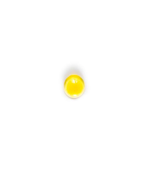 Siren (sérum iluminador rico en vitaminas A+C) 30ml Textura Leahlani