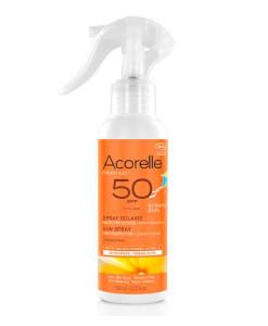 Spray-solar-cara-y-cuerpo-para-niños-y-piel-sensible-spf50-150ml