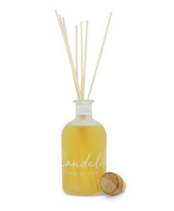 Ambientador-en-mikado-Fior-di-zucchero-(vainilla-&-caramelo)-250ml-Candelily