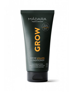 GROW-Acondicionador-voluminizador-antirotura-175ml-Mádara
