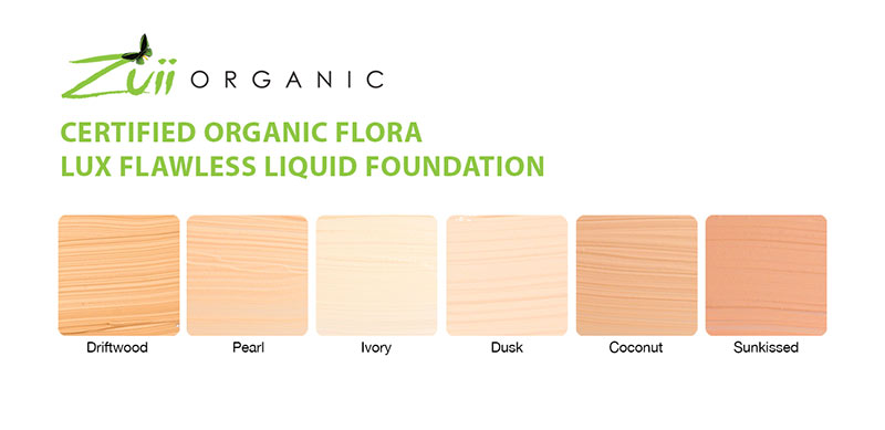 Lux-flawless-Liquid-Foundation-swatch