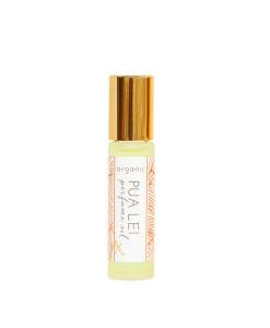 Perfume-Pua-Lei-(flores-hawaianas-de-azucena-y-puakenini)-10ml-Leahlani