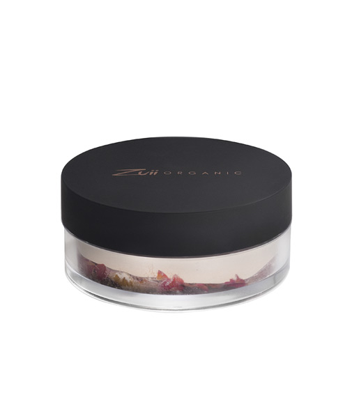 Polvos-de-acabado-lux-finishing-powder-2-7,5g-Zuii-organic
