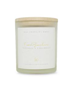 Vela-Fior-di-zucchero-(vainilla-y-caramelo)-180g-Candelily