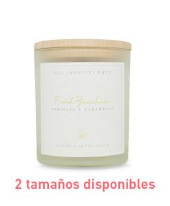 Vela-Fior-di-zucchero-vainilla-y-caramelo-80-180g-Candelily
