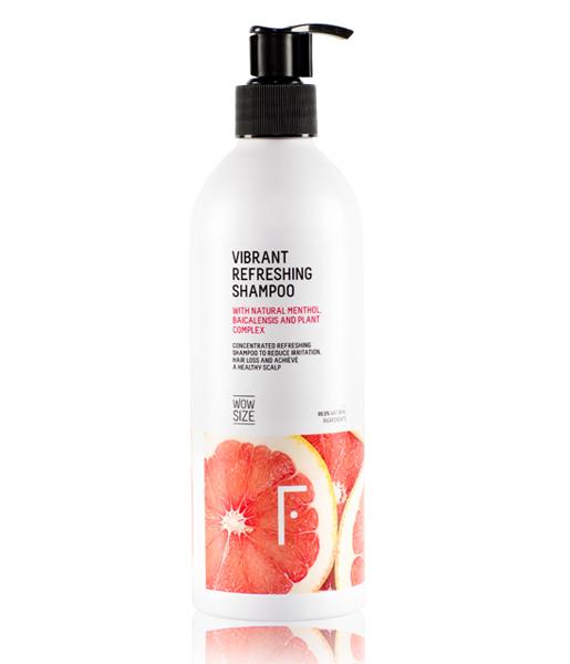 Vibrant-refreshing-shampoo-WOW-500ml-Freshly-Cosmetics