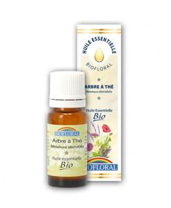 Aceite-esencial-orgánico-de-árbol-de-té-10-ml-Biofloral