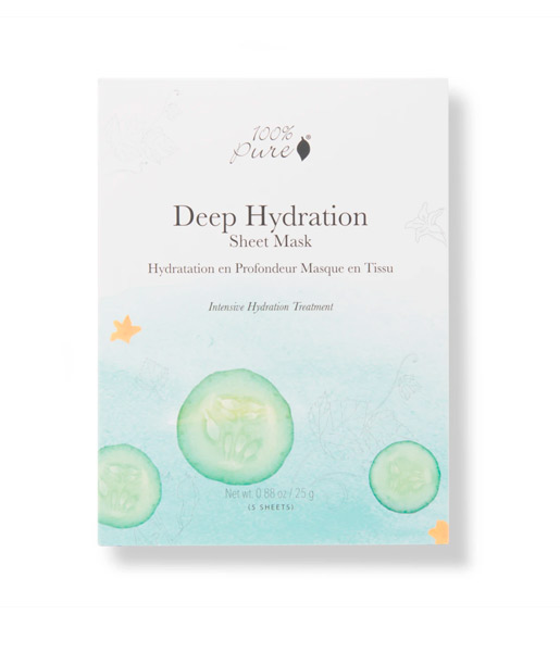 Deep-hydration-sheet-mask-(mascarilla-hidratante-intensiva)-5ud