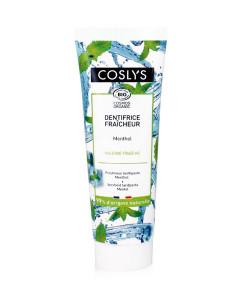 Dentífrico-refrescante-con-mentol-100g-Coslys