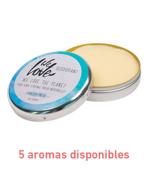 We-love-desodorante-en-crema-5-aromas-disponibles-48g-We-love-the-planet