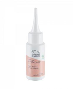 Loción reparadora para pieles irritadas en ambientes húmedos 40ml Laboratories de Biarritz