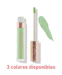 2nd-skin-corrector-(precorrector)-3-colores-5ml-100%-Pure