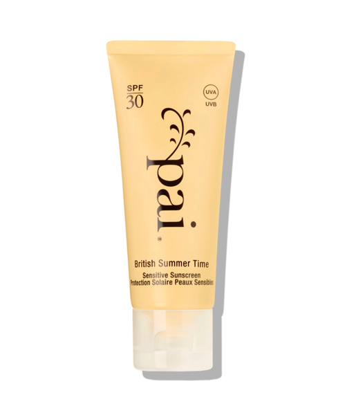 British-summer-time-40-ml-Pai-Skincare