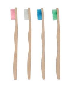 Cepillos-de-dientes-para-adultos-Banbu