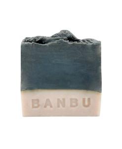 Jabón para mascotas Banbu