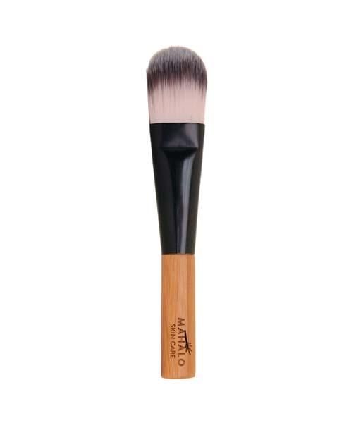 Mask brush Mahalo (brocha para mascarilla) Mahalo